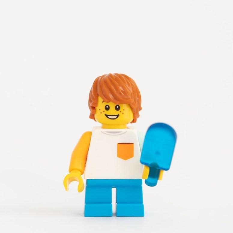 60234-colored-sleeves-kid