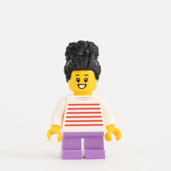 60234-striped-shirt-kid