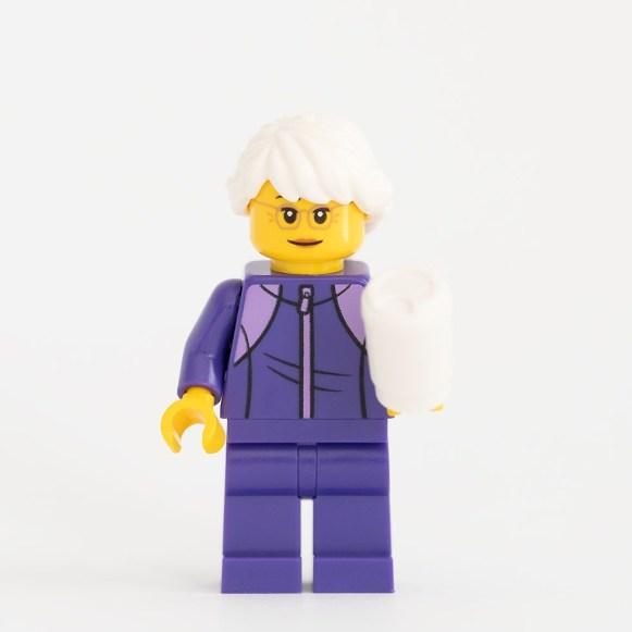 60234-tracksuit-grandma