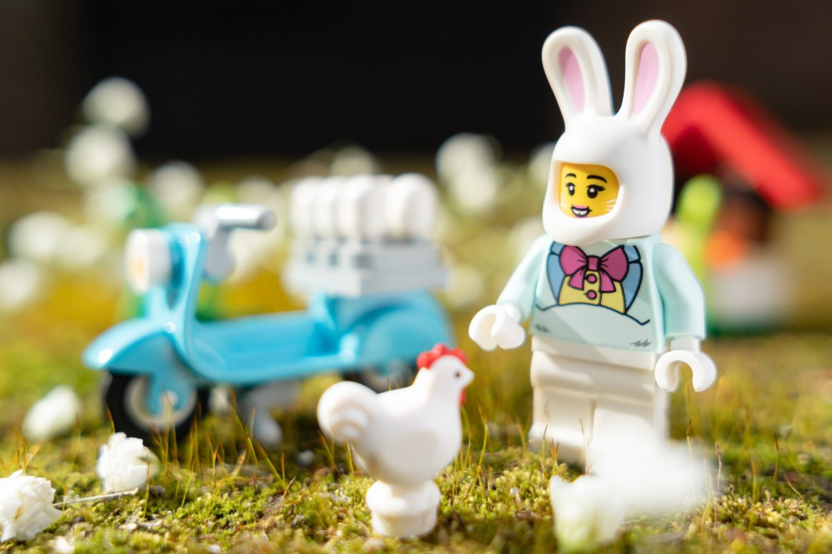 easter-bunny-house-6