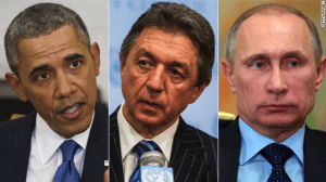 140303222515-obama-sergeyev-putin-split-story-top