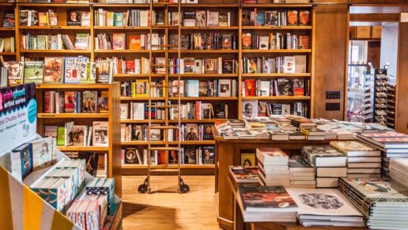 Gables-Books-Books-Ladder-2-copy