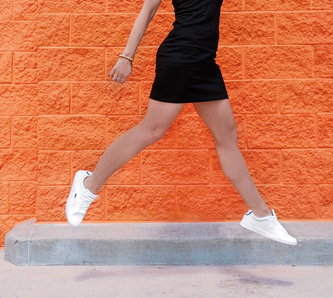 What to Wear to the Miami Open at the Hard Rock Stadium Outfit Ideas
