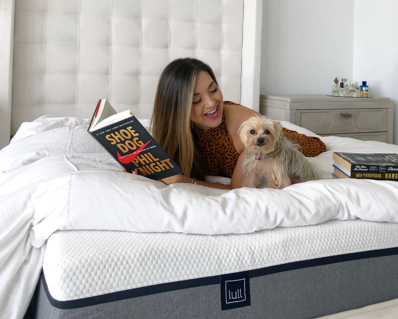 8 Sleep Tips That Work! Get More Sleep Each Night