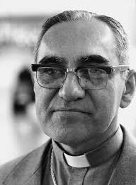 Saint Oscar Romero – 10 Quotes From Our Newest Saint