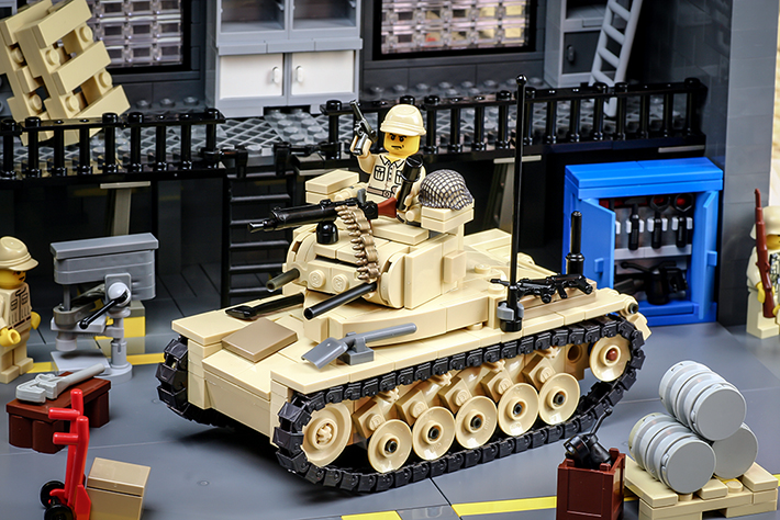 2065-panzerii-kiloton-action-710.jpg