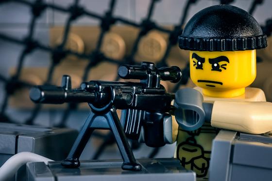 spetsnaz-sniper-action-560.jpg