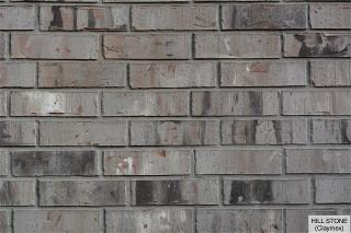 Bricks Unlimted Binsa Products
