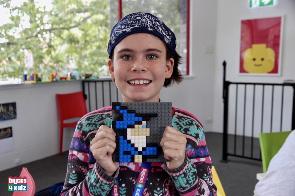 69 BRICKS 4 KIDZ LEGO Workshops Programs Holiday
