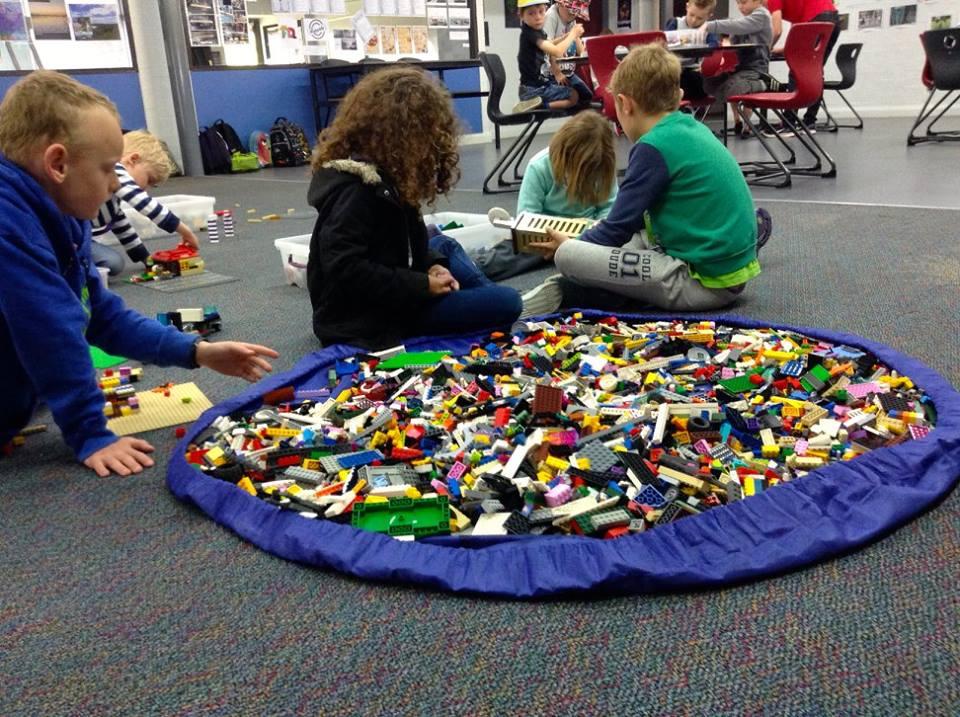 Bricks 4 Kidz Baldivis LEGO Holiday Classes Bricks 4