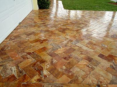 tiles natural stone pompano beach