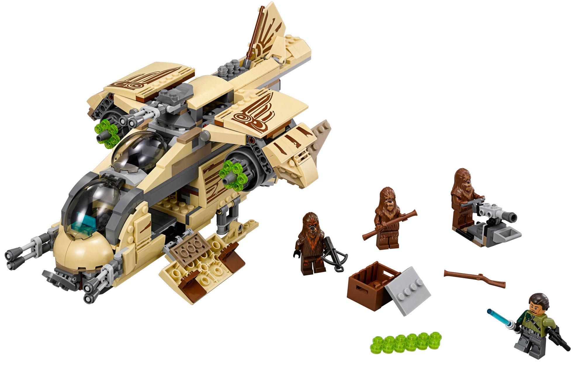lego star wars 2015 sets list revealed winter 2015 bricks and