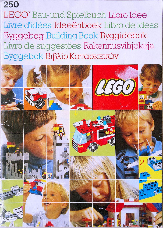 https://i2.wp.com/www.brickshelf.com/gallery/Amal/250-baza/ib250.jpg