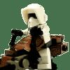 Brickdoctor