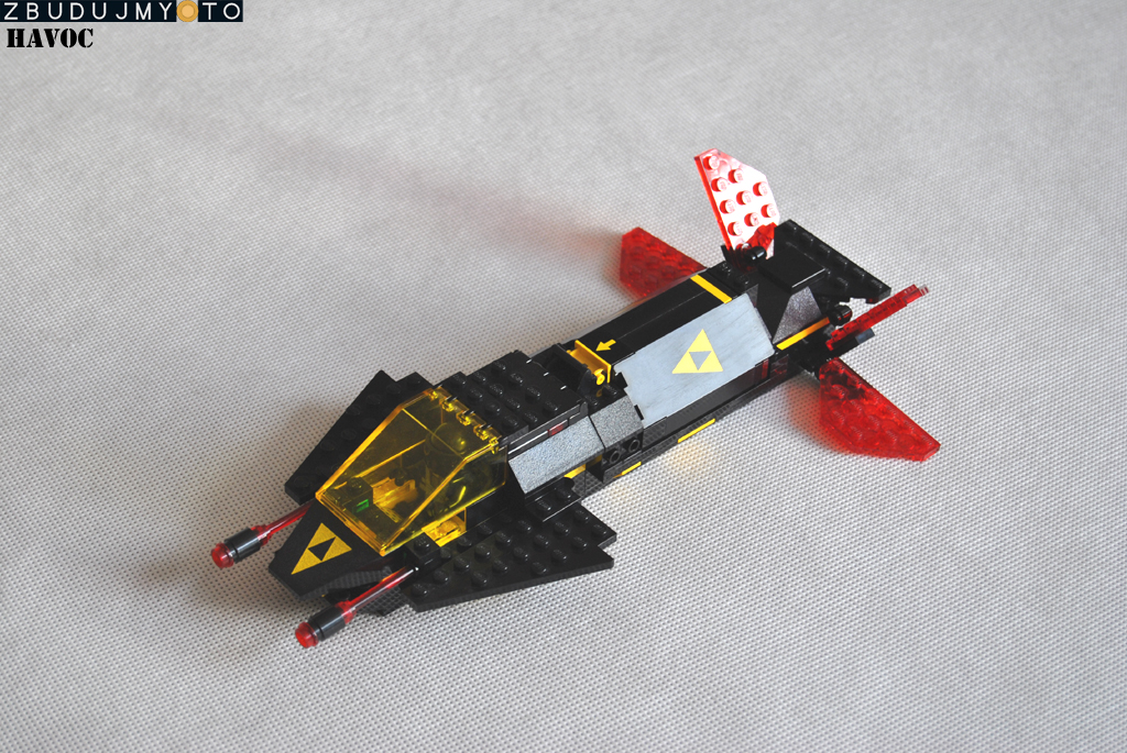 https://i2.wp.com/www.brickshelf.com/gallery/Havoc/Reviews/Blacktron/04.jpg