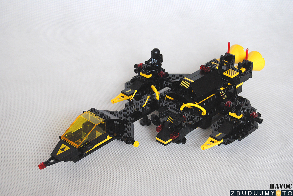 https://i2.wp.com/www.brickshelf.com/gallery/Havoc/Reviews/Blacktron/10.jpg
