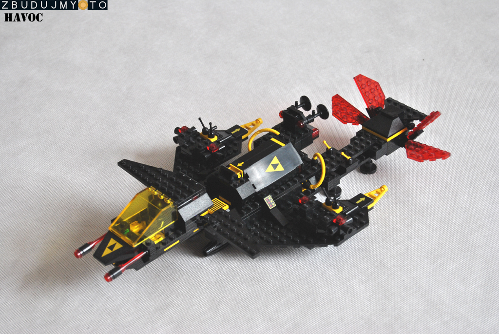 https://i2.wp.com/www.brickshelf.com/gallery/Havoc/Reviews/Blacktron/13.jpg