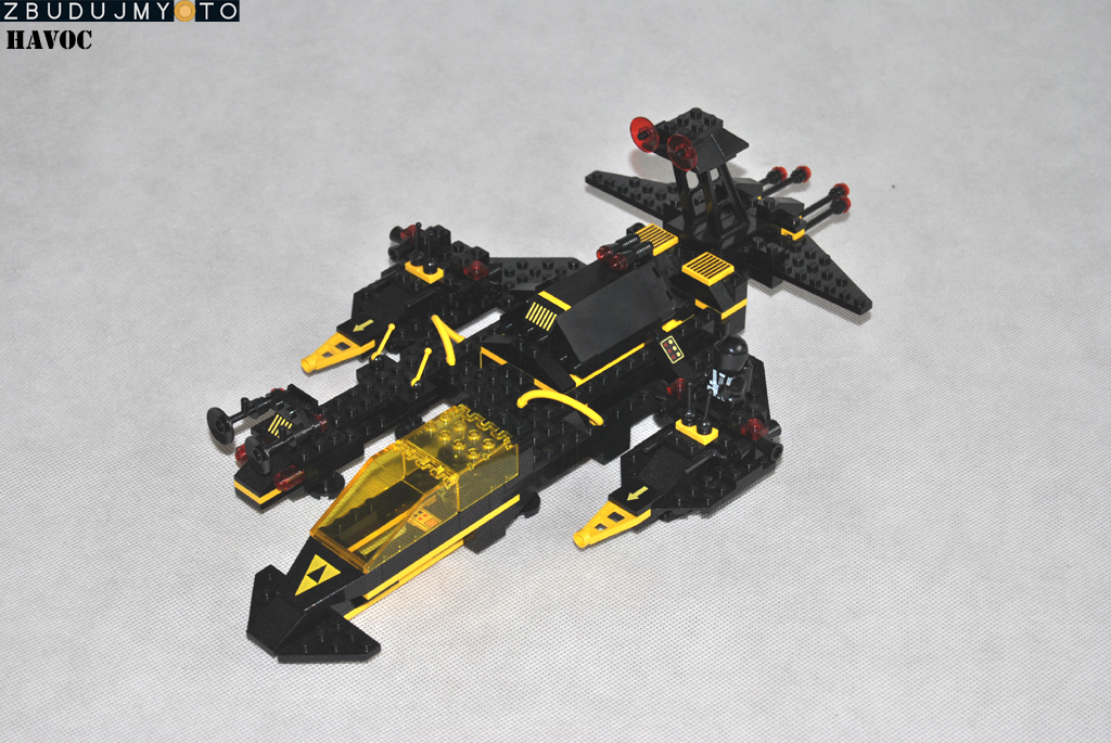 https://i2.wp.com/www.brickshelf.com/gallery/Havoc/Reviews/Blacktron/14.jpg