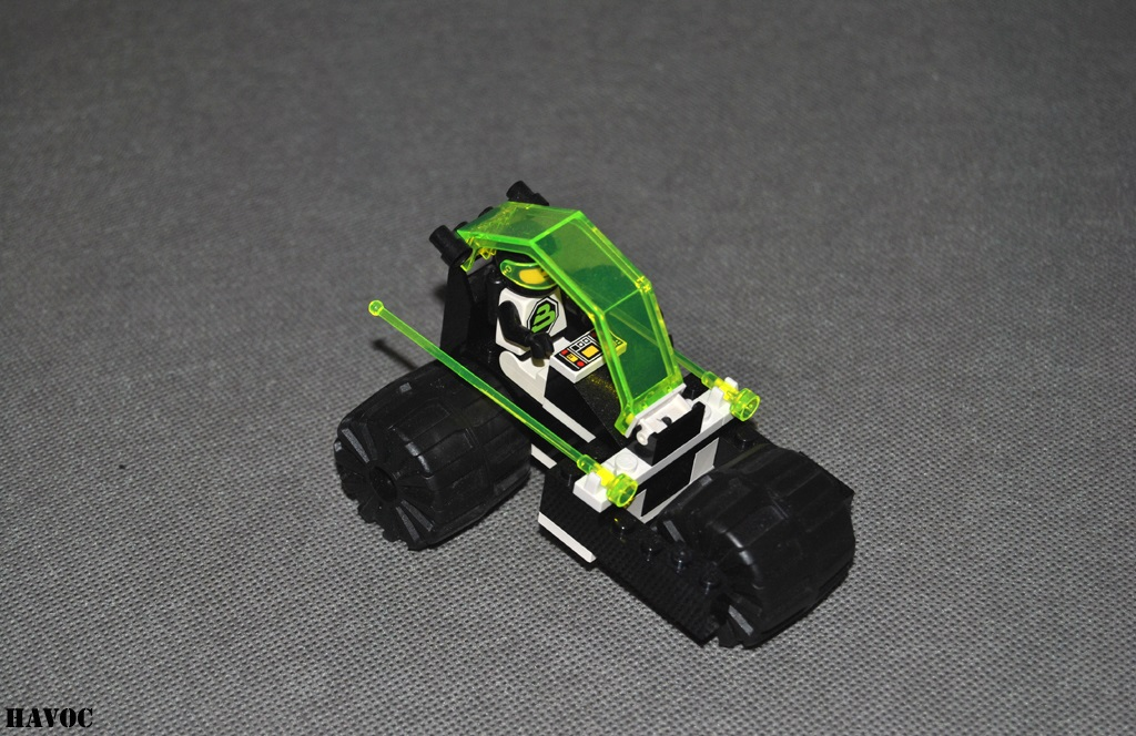 https://i2.wp.com/www.brickshelf.com/gallery/Havoc/Reviews/BlacktronII/08.jpg