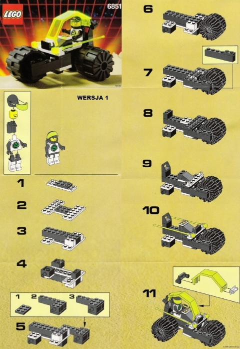 https://i2.wp.com/www.brickshelf.com/gallery/Havoc/Reviews/BlacktronII/53.jpg
