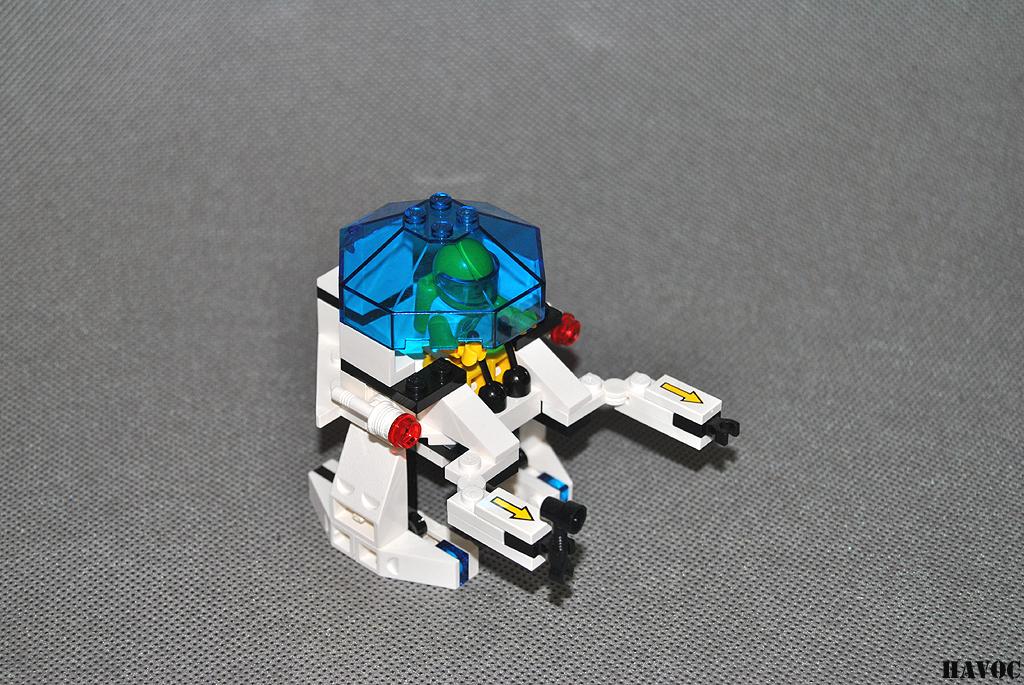 https://i2.wp.com/www.brickshelf.com/gallery/Havoc/Reviews/Futuron/15.jpg