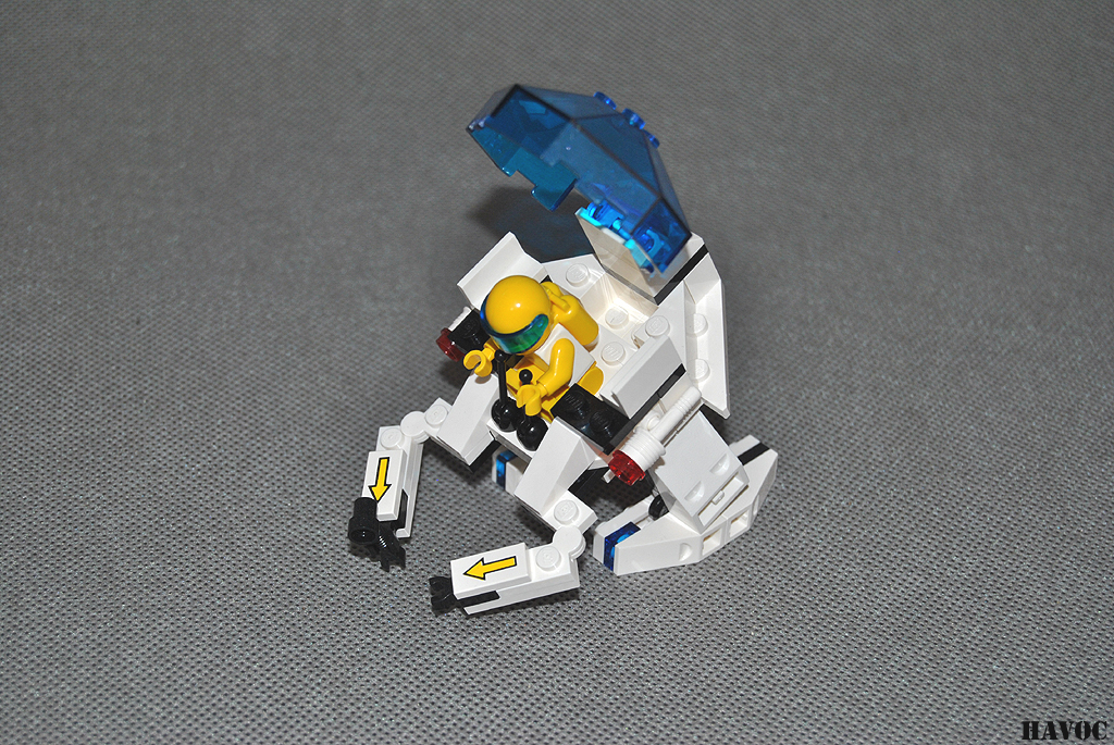 https://i2.wp.com/www.brickshelf.com/gallery/Havoc/Reviews/Futuron/16.jpg