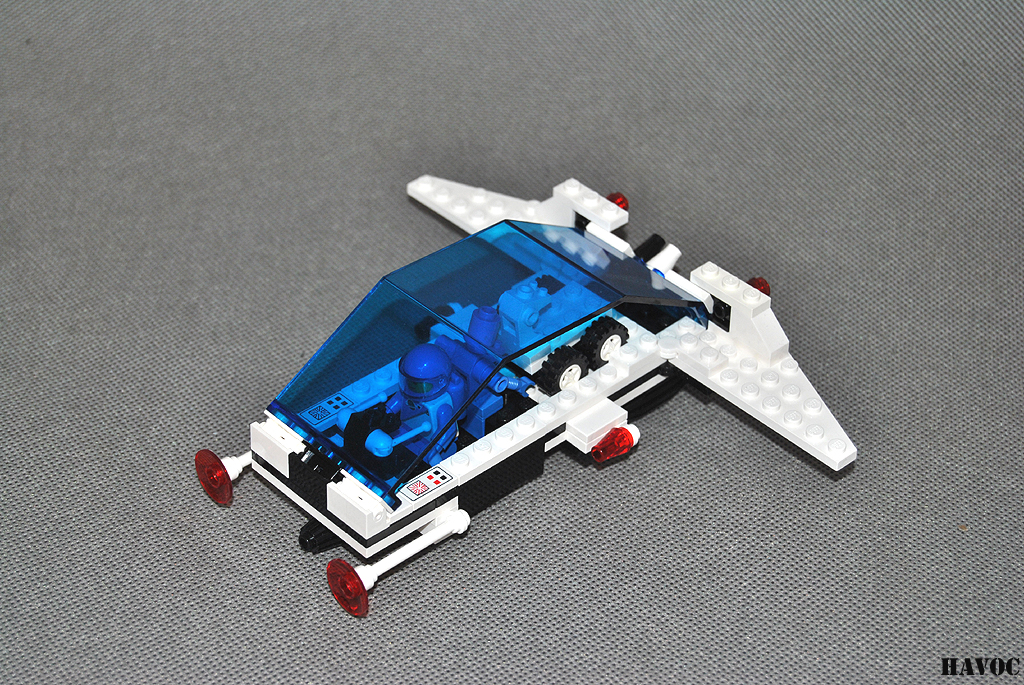 https://i2.wp.com/www.brickshelf.com/gallery/Havoc/Reviews/Futuron/24.jpg