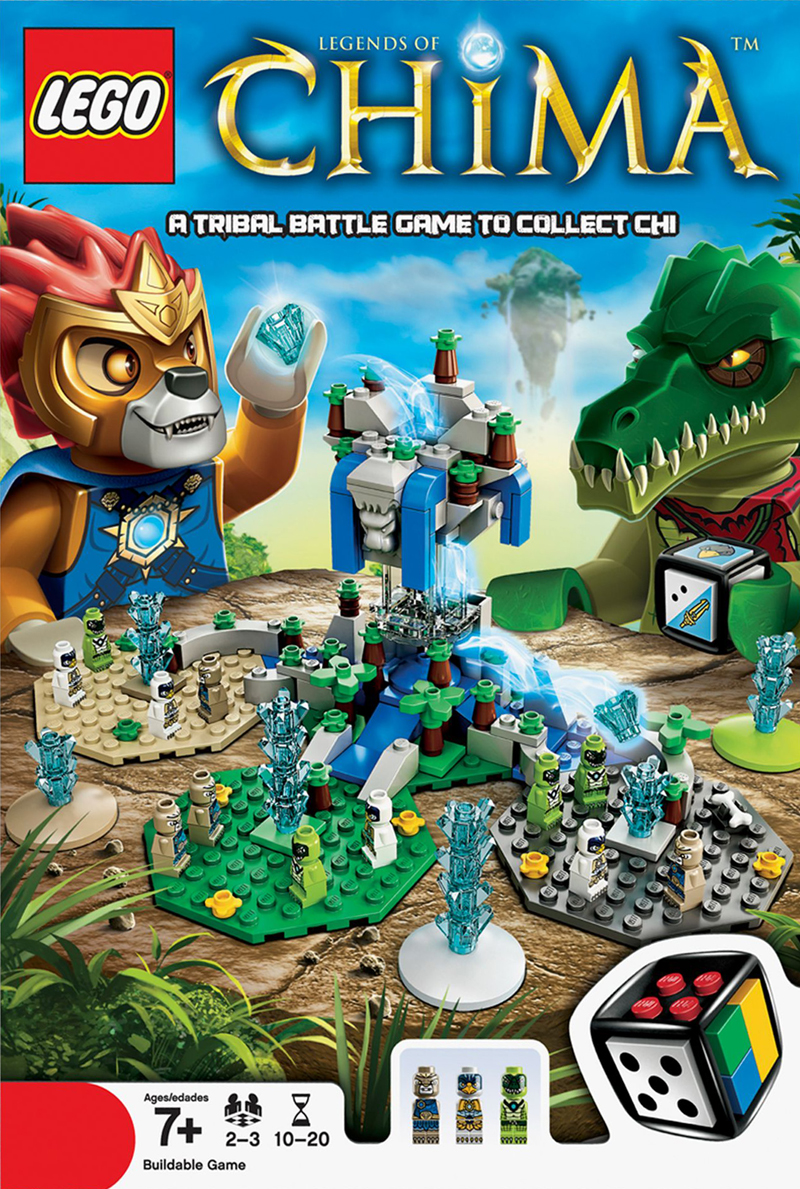 lego boardgames 2013 rumours amp discussion special lego themes