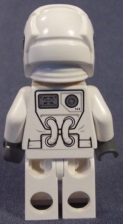 https://i2.wp.com/www.brickshelf.com/gallery/mirandir/Recensioner/3367/minifig/back.jpg