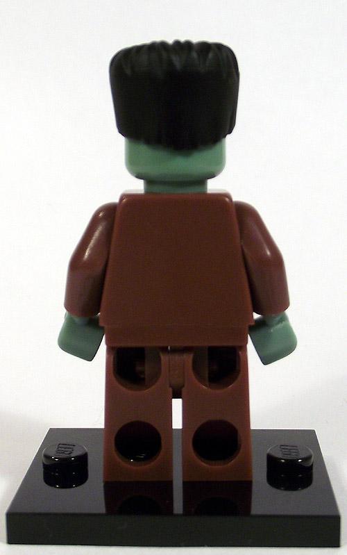 https://i2.wp.com/www.brickshelf.com/gallery/mirandir/Recensioner/Minifigures4/frankenstein_back.jpg