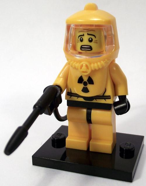 https://i2.wp.com/www.brickshelf.com/gallery/mirandir/Recensioner/Minifigures4/hazmat_front_helmet.jpg