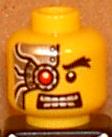 https://i2.wp.com/www.brickshelf.com/gallery/mirandir/Recensioner/Series3/cyborg_face.jpg