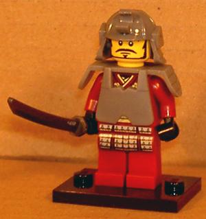https://i2.wp.com/www.brickshelf.com/gallery/mirandir/Recensioner/Series3/samurai_front.jpg