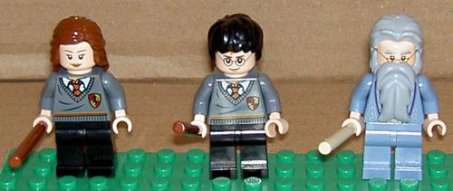 harmoine_hp_dumbledore_fron.jpg