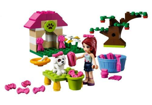 3934 Mia's Puppy House