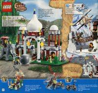 LEGO catalog 2004