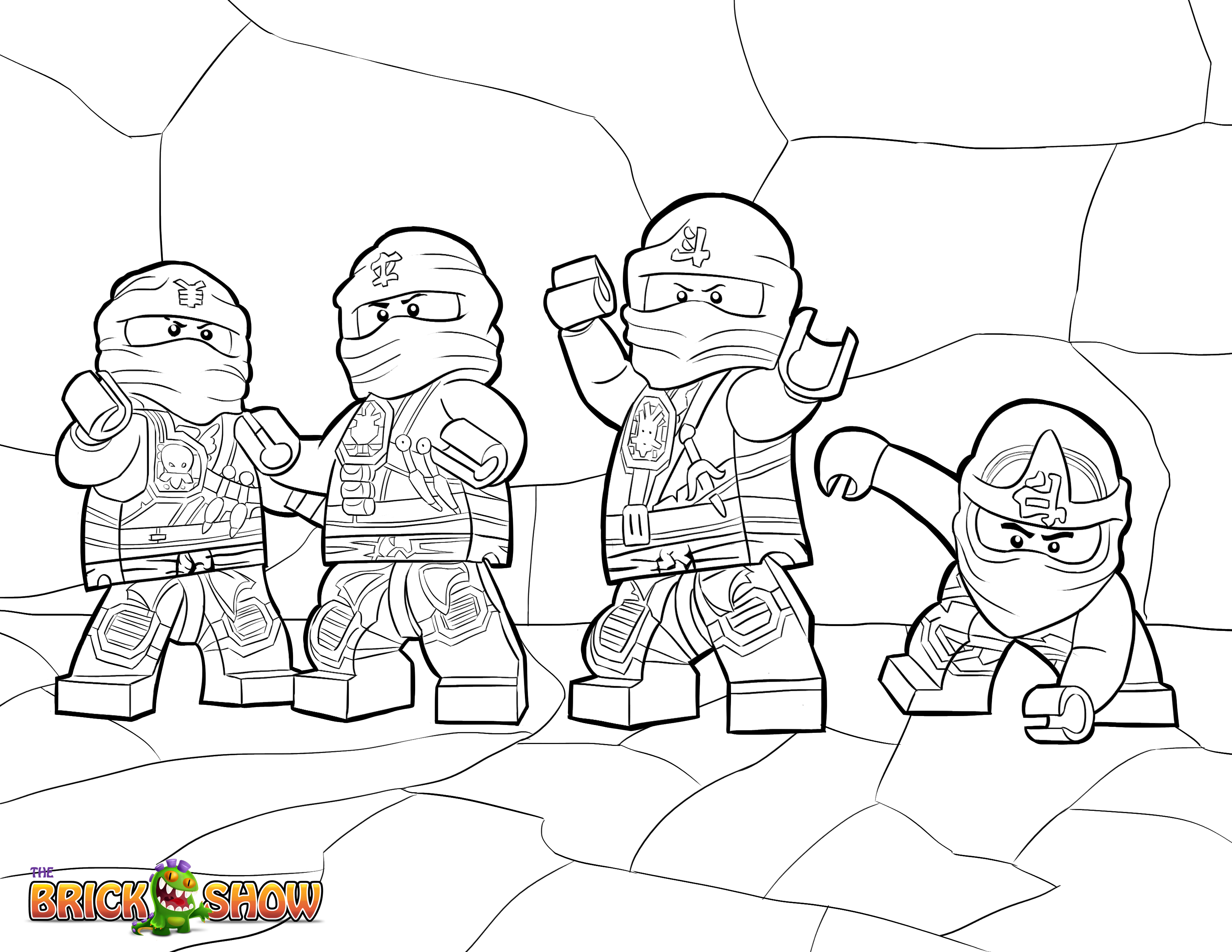 awesome halloween coloring pages on lego skeleton coloring sheets