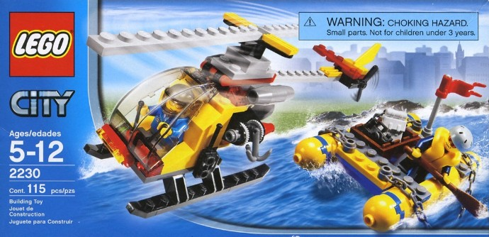 airline promotional set set review pictures 2230