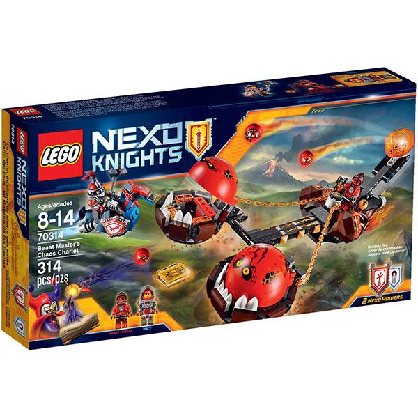 2016 lego nexo knights images box art lego news latest lego set