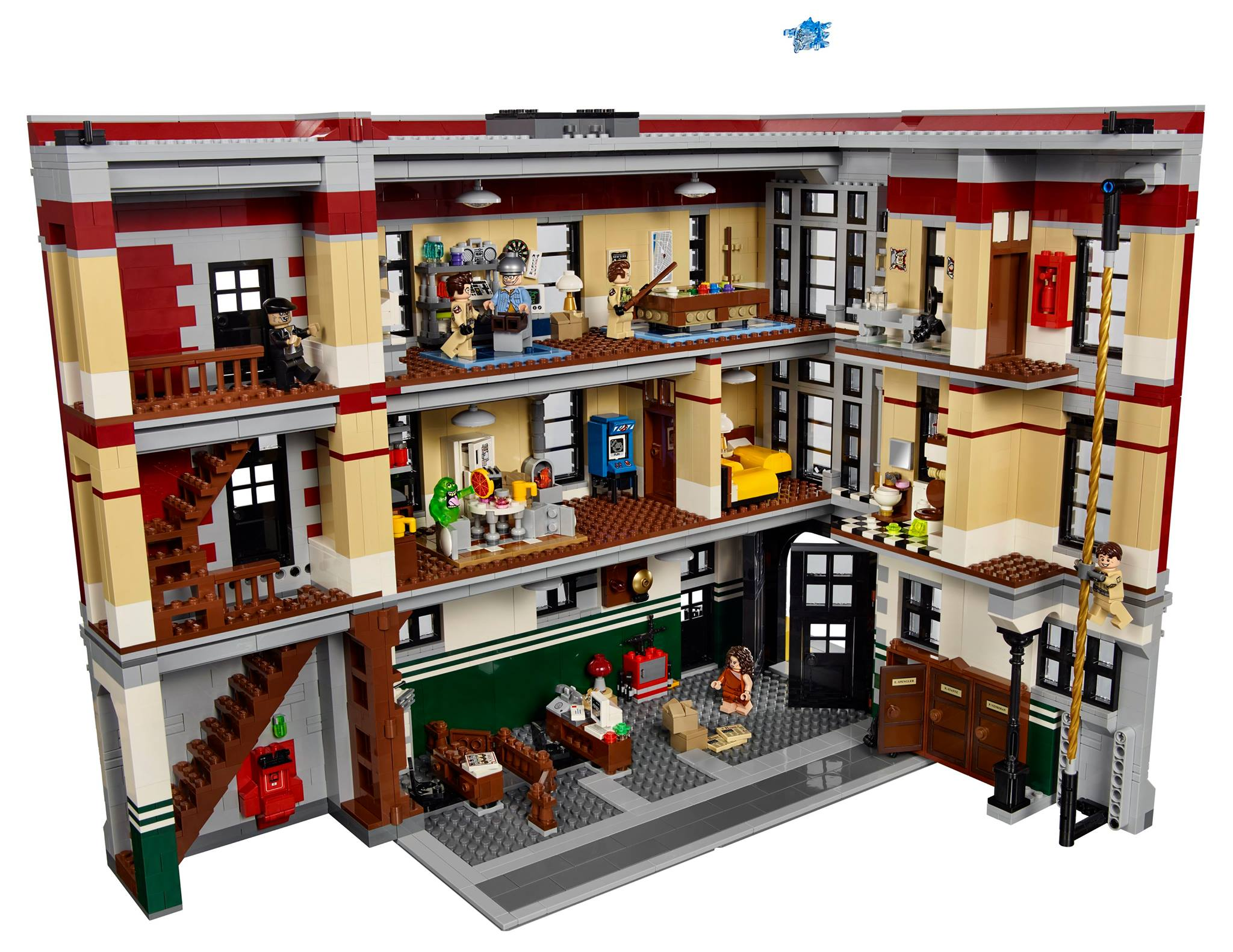 minifig pictures news latest set news and happenings