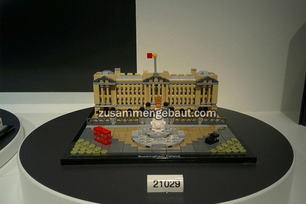 of lego architecture us capitol building buckingham palace lego