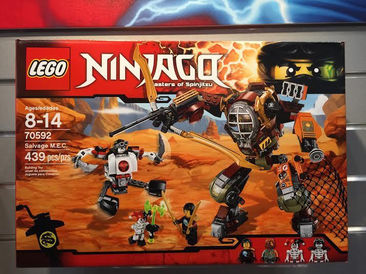 2016 lego ninjago nytf images lego news latest lego set news and