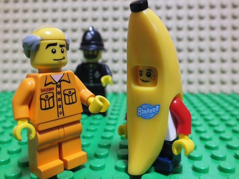 always-money-in-the-banana-stand