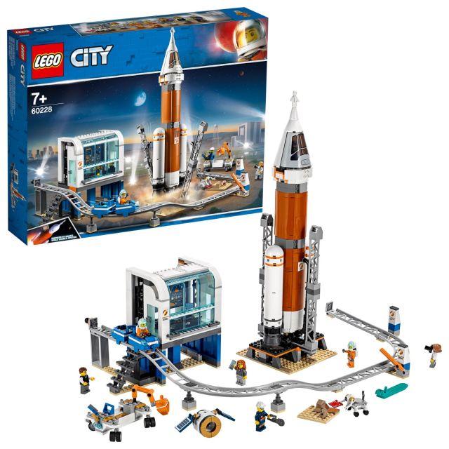 Lego Blog Von Brickstoreat Die Neuesten Lego Trends Immer Up To