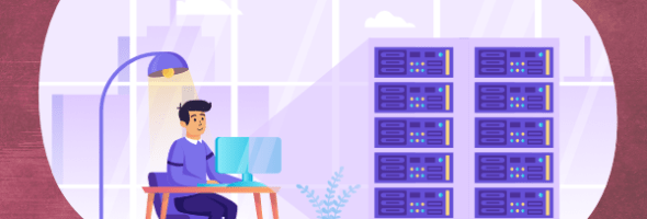 How to Store Unlimited* Data in the Browser with IndexedDB