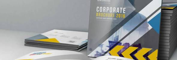 The 10 Best Templates for Creating Business Brochures