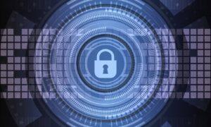 Cybersecurity awareness:  Security vs. convenience