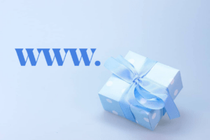 Happy 30th birthday, World Wide Web (we got you something)