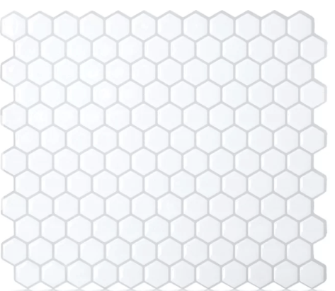 8 self adhesive tile designs so you don