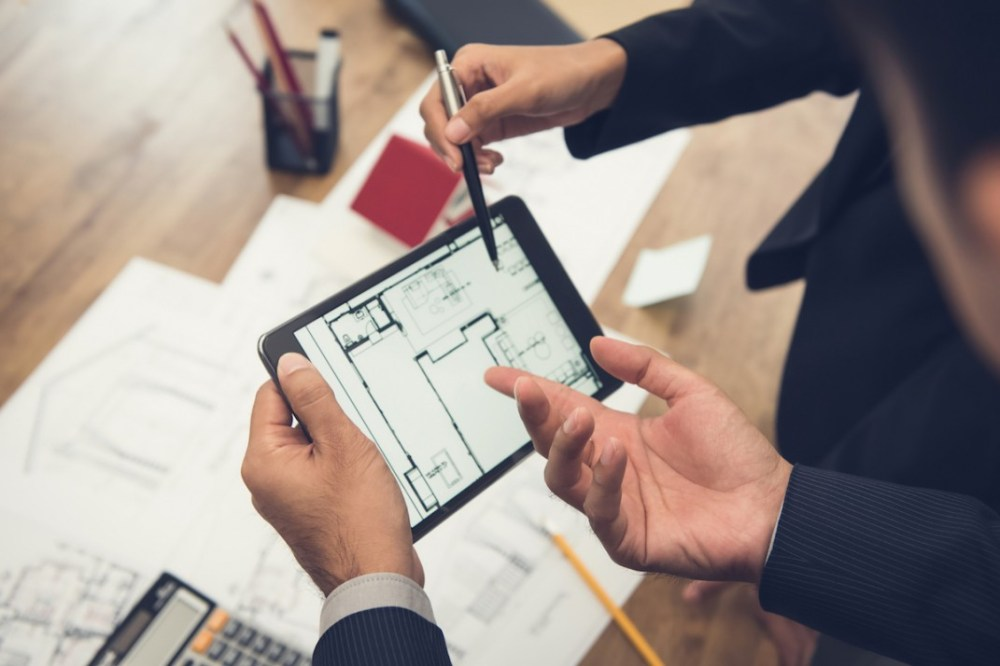 030119%20condo%20lawyer%20construction%20defects%20suit istock